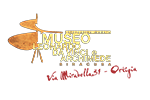 museo-archimede